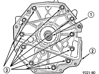 Impreza Steering Wheel also Camshaft Sel Engine also Timing Belt Replacement furthermore Cos1 20008546 Cosworth Hardware Kit For Cosworth Intake Manifold as well 4 Cylinder Racing Engines. on subaru cosworth engine