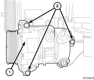 340818 Oil Pressure Sensor Location on dodge ram camshaft position sensor