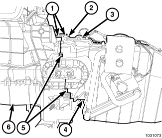 Ford F600 Engine in addition Peterbilt 379 Wiring Diagram For Turn Signals together with Search also 1955 Cadillac Wiring Diagram Free together with 1332265 Wire Firing Order. on 1979 international truck wiring diagram
