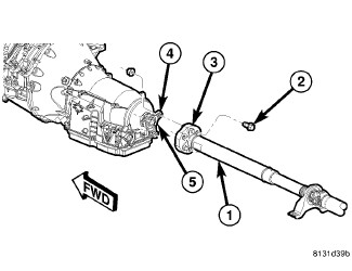 05 volvo s60 fuse box diagram  volvo  auto fuse box diagram