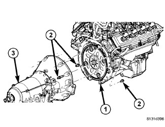 Chrysler 300 Oil Pressure Switch Location furthermore P 0996b43f80759d6a furthermore 355778 B5 5 Wagon Door Wiring Diagram furthermore Discussion T4117 ds631816 also P 0996b43f80759f1f. on 2006 chrysler 300 oil pan removal