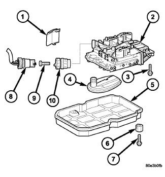 1994 Ford F150 Cooling System Diagram also Discussion C21953 ds653640 moreover 5g64t 1999 Isuzu Rodeo Automatic Cyl Specs Gear Oil Trans Fluid likewise 2006 Hyundai Azera Drive Belt Pulleys moreover Oil Pan 3803142. on car oil pan plug