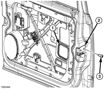 Wiring Diagram For 1997 Mitsubishi Lancer on 1997 ford mustang door diagram