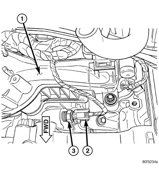 Engine Removal 5 7 Rt 85042 on 2008 jeep wrangler engine wiring harness