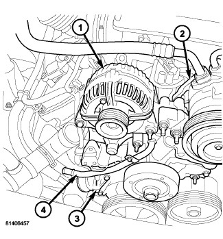 Jeep Wrangler Steering Column Diagram moreover Wiring Diagram For 1998 Dodge Ram 2500 Pickup Fixya together with  on vehicle wiring diagrams for installing remote starters