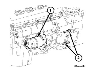 Dodge Journey Starter Location in addition 2003 Gmc Sierra 2500hd Parts Diagram furthermore Chevy Impala 3 4 Coil Pack Diagram Sensor together with 05 Subaru Ac Wiring Diagram besides T9359899 Need wiring diagram dodge ram 2500 quad. on dodge ram 1500 fuse box diagram