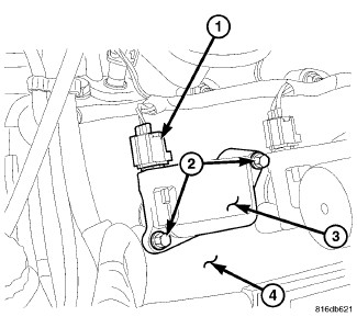 Wiring Harness All About Diagram On 5 7 Spark Plug Wire