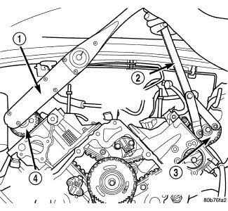 1990 mazda rx 7 wiring diagram with Chrysler 3 6 Litre Engine Diagram on Mazda 323 Stereo Wiring Diagram additionally 86 Corvette Radio Wiring Diagram besides Infra Red Vision System For A Toy Cars further 2009 Acura Accessories furthermore 90 Mazda Miata Engine Diagram.