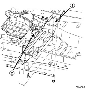 2003 Dodge Durango Evap System Diagram on jeep cherokee trailer wiring diagram