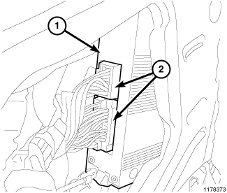 Chevy 3500 Wiring Diagram 1995 Under Dash besides Saturn Radio Wiring Color Code in addition Suburban Fuse Diagram Additionally 2001 Dodge Ram 2500 Ecm Wiring additionally 2001 Gmc Yukon Radiator moreover 98 Lexus Es300 Radio Wiring Diagram Free Picture. on radio wiring harness 2001 dodge ram