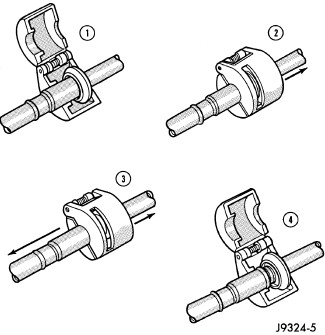 Wiring Diagram For 1997 Jeep Cherokee besides Showthread moreover 4phno Jeep Grand Cherokee Laredo 1989 Jeep Cherokee Larado besides Nissan Altima Fender Diagram furthermore Gm Power Steering Diagram. on dodge ram transmission color