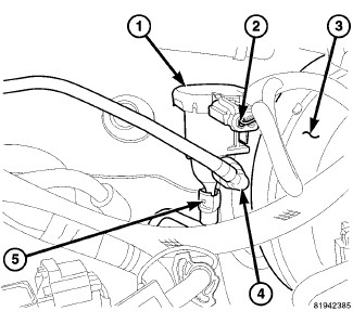 Well 2004 Ford F 150 Fuel Pump Wiring Diagram