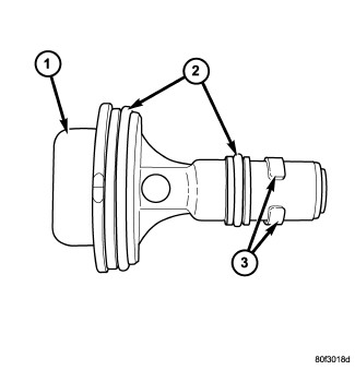 Honda Civic Hatchback Fan Radiator Parts Diagram 02 03 likewise RepairGuideContent likewise 2005 Chrysler 300c Fuel Filter besides Wiring Diagram Mitsubishi Montero moreover Dodge Ram 1990 Dodge Ram Replacing Alternator Belts2. on dodge 1500 throttle body