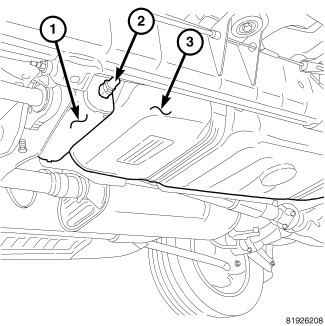 Kia Sorento Vacuum Diagram on Kia Spectra Wiring Harness