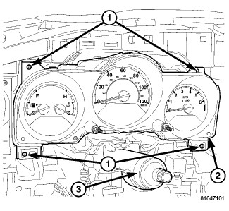 2001 Malibu Fuel Filter Location likewise Chevy Cavalier Fuel Filter in addition T12454749 2005 pacifica o2 sensor locations besides Supercharged Chevy Engine Diagram 2004 Impala likewise Chrysler Lhs Engine Diagram. on 05 impala fuel filter location