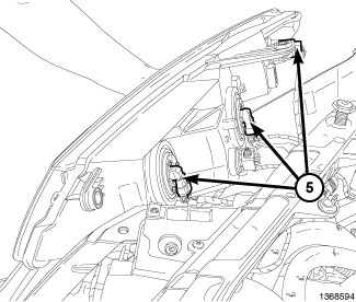 dodge charger tail light wiring diagram with 2007 Dodge Charger Headlight Diagram on 2013 F 150 Radio Wiring Diagram moreover Venn Diagram Difference Between Freshwater And Saltwater as well 2007 Dodge Charger Headlight Diagram furthermore 2014 Hyundai Sonata Headlight Wiring Diagram together with 2001 Chevy Silverado Trailer Wiring Harness.
