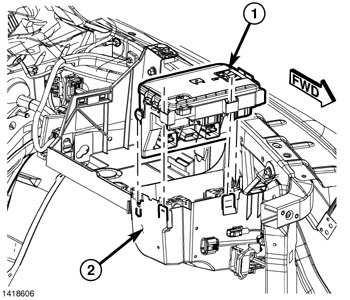 Dodge Dakota Transmission Filter Location together with 91 Chevy 4x4 Front Differential Wiring Diagram together with T13359313 1991 k1500 wiring diagram additionally 1958 Chevy Truck Turn Signal Switch Wiring Diagram additionally Chevy Aveo Fuel Filter Location. on 1995 chevy k1500 wiring diagram free
