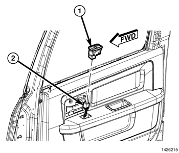 95 Honda Civic Stereo Wiring Harness additionally Motorcycle Wiring Supplies in addition Mazdaspeed3 Fog Light Wiring Diagram in addition Dodge Nitro Spark Plug Diagram also Sensors 17246. on oem wiring harness connectors