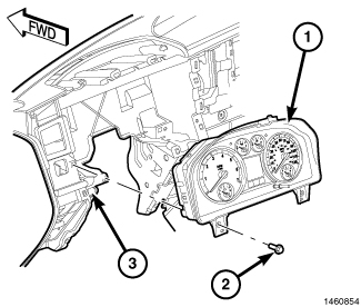 Wiring Diagram Aftermarket Radio additionally Bmw 525i Wiring Diagram together with Volkswagen Beetle Battery Location furthermore 2013 Subaru Outback Fuse Box Diagram moreover Wiring Diagrams For Isuzu Rodeo. on 1997 kia sportage stereo wiring diagram
