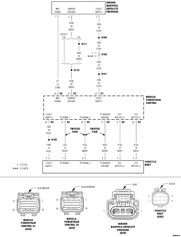 dodge avenger fuse box wiring diagrams online