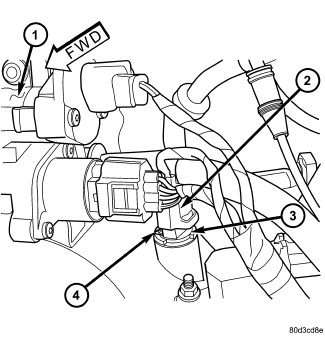 1968 mustang wiring diagram vacuum schematics with Dodge Durango Transmission Sensor on Ls3 Wiring Harness moreover Intake Temp Sensor Ford 6 4l furthermore Dodge Durango Transmission Sensor moreover One Wire Alternator Wiring Diagram Chevy Inside Ford Alternator Wiring Diagram besides 64 Chevelle Steering Column Diagram Wiring Diagrams.