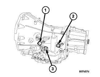 Jeep Wrangler Jk Wiring Harness Diagram on 87 yj fuse box diagram