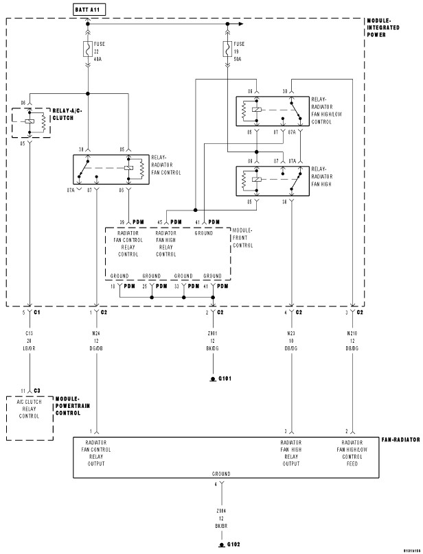 onboard battery charger wiring diagram 06 charger wiring diagram