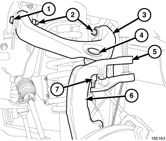 challenger wiring diagram with Showthread on 1978 Camaro Headlight Switch Wiring Diagram further Showthread additionally 1972 Dodge Challenger Wiring Diagram likewise T9534263 2006 dodge magnum engine light further 1974 Vw Alternator Wiring Diagram.