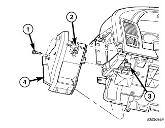 Wiring Harness Connector Repair furthermore Vh126n Wiring Diagram in addition 65tmb Jeep Liberty Sport Diagrams Front moreover Wiring Diagram For Home Speaker System further 2003 Nissan Xterra Stereo Wiring Harness. on install antenna diagrams
