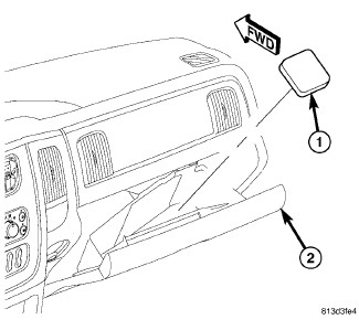 2008 ram 1500 sport tow brake controller a wiring. Black Bedroom Furniture Sets. Home Design Ideas