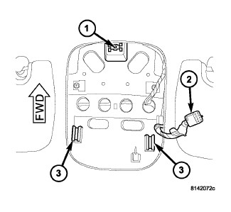 170031 headliner removal dodge ram forum ram forums & owners club 2017 Dodge Ram Wiring Diagram at reclaimingppi.co
