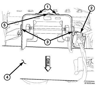 32261 2004 Xl7 Service Engine Soon Light as well 1990 Mercury Grand Marquis Wiring Diagram in addition 1998 Dodge Caravan Side Airbag Removal also Toyota 3 6 Engine Diagram besides Buick Park Avenue Fuse Box Location. on 1992 land rover discovery wiring diagram