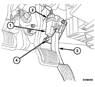 2001 dodge ram 2500 starter wiring diagram with 1999 Dodge Durango Crank Sensor Location on Ign switch together with 2002 Infiniti Qx4 Engine Diagram further T9311501 Need wire colors diagram together with 2012 Dodge Durango Engine Diagram likewise 1999 Dodge Durango Crank Sensor Location.