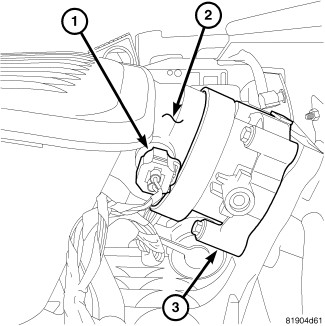 Chevrolet Camaro 2000 3 8 Engine Diagram as well T5511379 Diagram fuses nissan altima 2002 moreover 2000 Cadillac Thermostat Location likewise 2002 Nissan Altima Parts Diagram besides Volvo S40 Fuse Box Location. on nissan quest wiring diagram