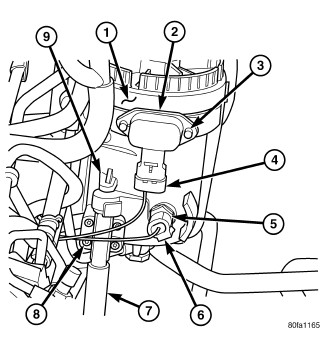 Wiring Diagram 2001 Corvette Interior likewise Nissan 3 Drive Belt Diagram Frontier further Riding Lawn Mower Wiring Diagram in addition RepairGuideContent in addition Infiniti Q45 Engine Diagram. on 2003 nissan xterra power steering diagram