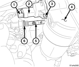 Forklift Wiring Diagram moreover Maniford htr besides Sterling Heater Wiring Diagram further Block Heater Location 2008 Dodge Avenger also 206 Vw Fuse Diagram. on 7 3 glow plug relay wiring diagram