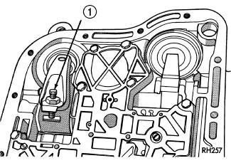 48re filter/fluid change - Competition Diesel Com - Bringing The