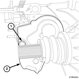 Wiring Harness Plug And Play in addition Mack Engine Wiring Harness furthermore Mack Engine Wiring Harness furthermore Wire Harness Stud besides Wire Connectors For Cars. on automotive wiring harness pigtails