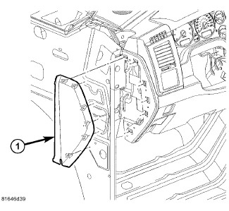 Wiring Diagram For Saab 9 3 Ignition moreover 6grtf Dodge Ram 1500 4x4 Blend Doors also Anti Lock brake system  abs  module lhd likewise General Motors Wiring Harness also Replace intake manifold. on wiring harness bulkhead connector