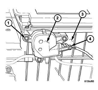 3iqa1 Dodge Ram 1500 Evaporative Emission System Leak Detected Gas Cap likewise Discussion T3998 ds624372 furthermore 1999 Dodge Caravan Electrical Diagram further Ford F 150 Engine Diagram Further 2005 Chevy Silverado additionally 3s17c Dash 2002 Dodge Dakota Truck. on 2001 dodge ram blend door diagram