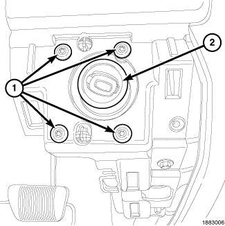 4121607474 as well Toyota Hilux Rzn142 Vzn167 Kzn165 Kdn145 Repair Manuals Download further Power door locks have failed on 2005 Dodge Grand Caravan sxt further 1997 Chevrolet Malibu Wiring Diagram And Electrical System likewise A127 Alternator Wiring Diagram. on toyota hiace wiring diagram download