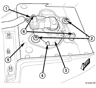 2002 dodge window regulator schematic 2002 free engine for 2002 dodge dakota window regulator