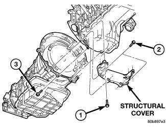 Lincoln Mark Viii Parts Diagram also 1997 Jaguar Xj6 Engine furthermore V8 Engine Intake additionally RepairGuideContent further T13478872 Need diagram spark plug wiring 1997. on 95 lincoln 4 6l engine diagram