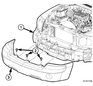 Onyx Black Sierra 1500 Extended Click further 2003 Jeep Wrangler Fog Light Wiring Diagram as well  on 2010 honda pilot wiring harness installation