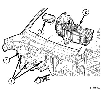 Dodge 2500 Heater Diagram on maniford htr