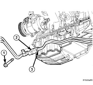 T15476945 Leak from steering gear box fix seals as well F150 Carburetor Diagram moreover 98 Thunderbird Engine Diagram likewise 95 Mustang Air Bag Module Location as well 2002 Ford Taurus Electrical Diagram. on 98 ford f 150 steering diagram