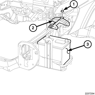 T2866564 Remove dodge calibers battery also Dodge Ram 1500 Engine Diagram On 2008 Dodge Magnum Starter Location in addition Hummer H2 Stereo Wiring Diagram likewise 2008 Dodge Nitro Wiring Diagram together with 2004 Dodge Ram 1500 Belt Routing Diagram. on fuse box on 2012 dodge charger