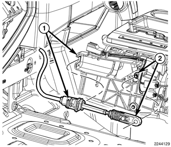 ds 1 wiring diagram with Showthread on Wall Heater Thermostat Wiring Diagram further Golf Cart Carburetor Diagram furthermore Showthread additionally Ds Club Car Manual also Discussion Ds542728.