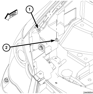 What Could Be Causing Pt Cruiser Air Conditioner To Blow Hot Air Inside 2001 Pt Cruiser Cooling System Diagram furthermore How To Bleed Abs 1999 Chrysler Sebring moreover 1dcep Radiator Fan Relay Fuse 96 Chevy Corsica additionally P0888 additionally 314049 How Do I Remove Replace T And C Rf Seat Belt. on 2002 chrysler town and country