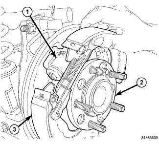 T10197254 Crank sensor further 623h5 1995 Dodge Dakotaxxxxx Automatic Transmission moreover Chrysler 2005 Pt Cruiser Engine Control Module Wiring Harness additionally Serpentinebeltdiagrams besides 265034 Cruise Control Lever. on chrysler sebring